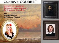 Courbet2-c