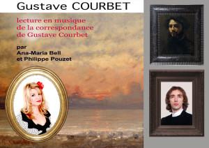 Courbet2