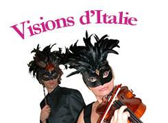 visions-d-italie-c